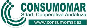 Consumomar